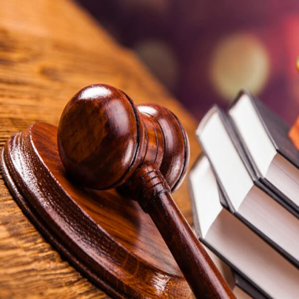 Sınai Mülkiyet Hukuku Danışmanlık Hizmetleri