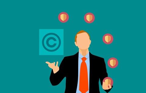Patent Nedir Nasıl alınır